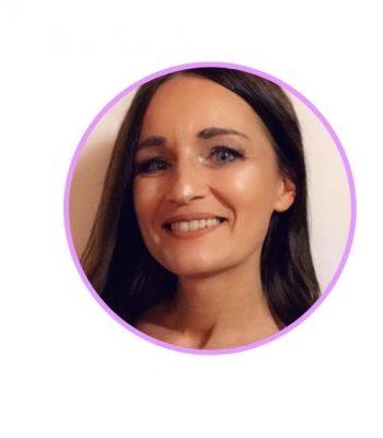 Hipnoterapija Sabina Repnik